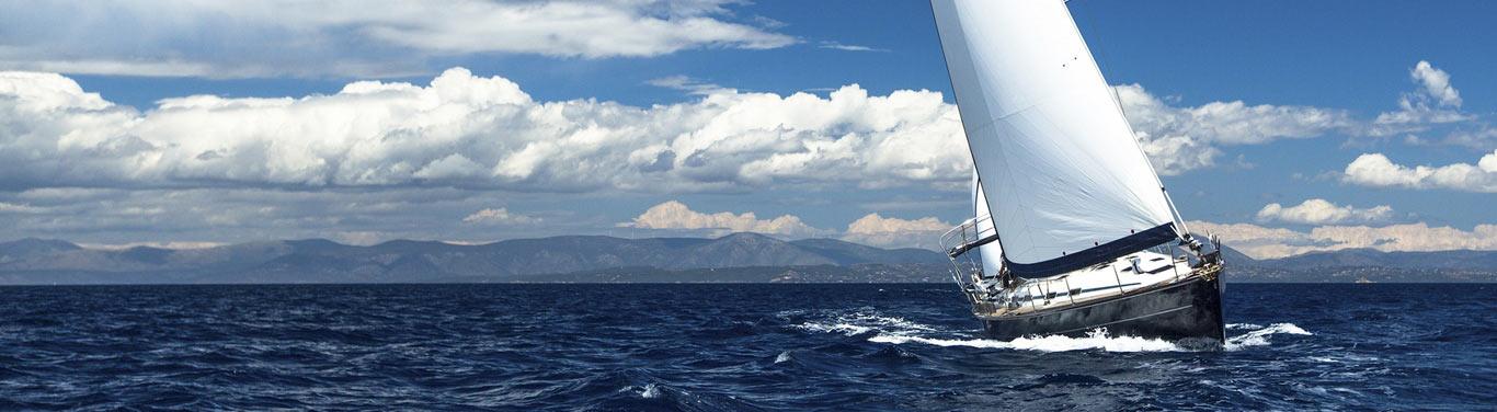 marynarz z botany bay